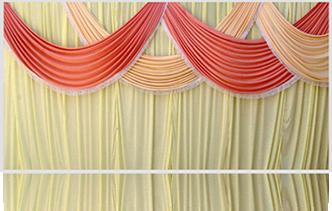 Back Drop Designs Backdrop Decoration Indian Wedding Mandaps Manufacturers Stages